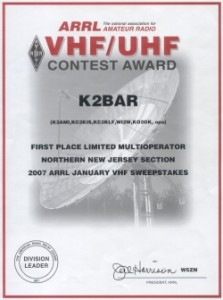 ARRL_Jan_2007_VHF_K2BAR_small