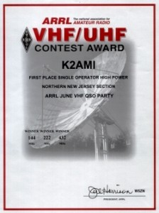 ARRL_June_2008_VHF_K2AMI_small