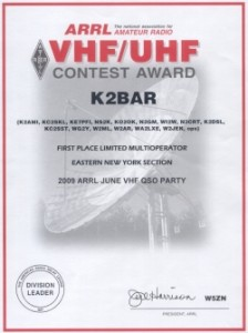 ARRL_June_2009_VHF_K2BAR_small
