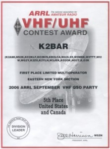 ARRL_Sept_2006_VHF_K2BAR_small