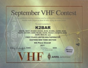 ARRL_Sept_2011_VHF_K2BAR_small