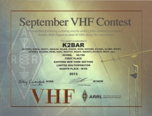 ARRL_Sept_2013_VHF_K2BAR_small